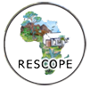 Seeding Schools - Scope Uganda