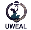 Uganda Women Enterprenuers Association Ltd. (UWEAL)